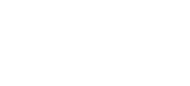 Worldwide Pentecostal Fellowship